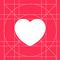 CocoaLove logo